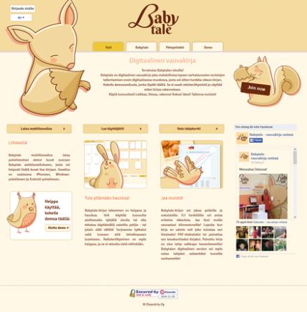 Babytale_full_450x463